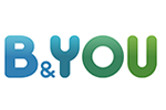 logo-b-and-you