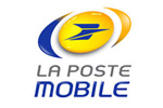 logo-la-poste-mobile