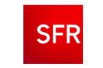 logo-sfr
