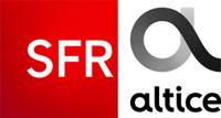 logo-sfr-altice