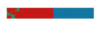 logo-auchan-telecom