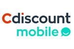 logo-cdiscount-mobile